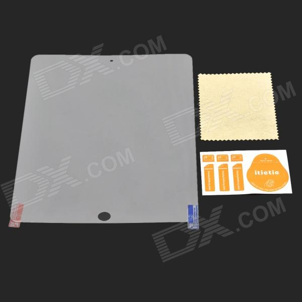 Protective Clear PET Screen Guard Film for Ipad AIR - Transparent