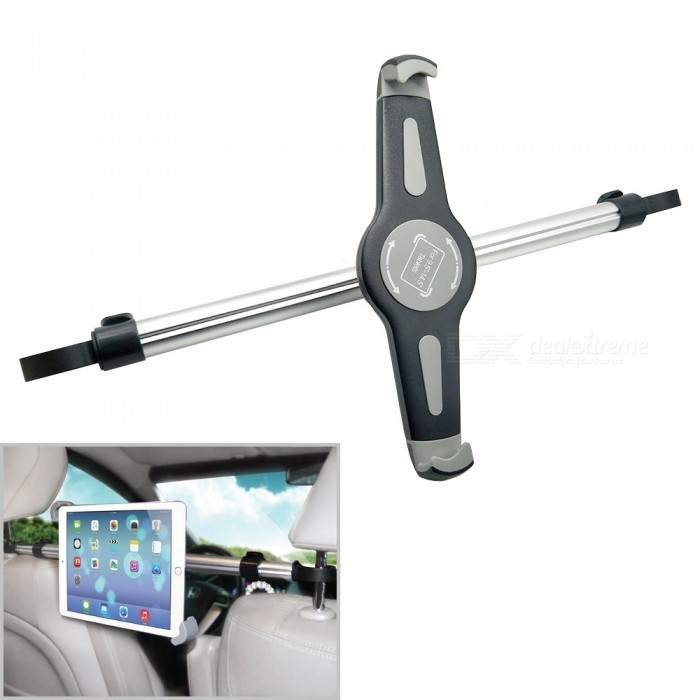 Car-Seat-Headrest-Holder-Mount-for-Ipad-2-3-Ipod-Touch