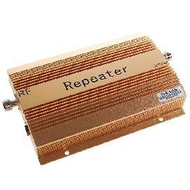 GSM-900MHz-Mobile-Phone-Signals-Booster-Repeater-(70-dB)
