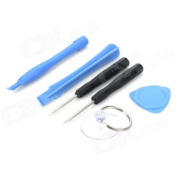 iphone repair tools 6 in 1 professional disassemble repair tools set for 2271