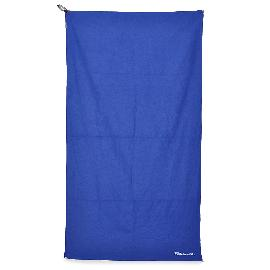 Naturehike-Outdoor-Travel-Quick-drying-Bath-Towel-Blue