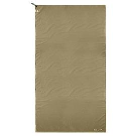 Naturehike-Outdoor-Quick-drying-Polyester-Bath-Towel-Army-Green