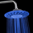 8-inch-ABS-8-LED-RGB-Color-Changing-Chrome-Contemporary-Round-top-Shower-Head-Silver