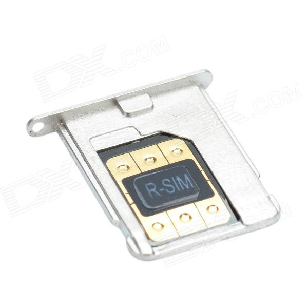 how to open iphone 5 sim r sim 0 22mm universal ultra thin mini unlock sim card 18934
