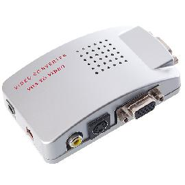 USB-Powered-VGA-to-Composite-2b-S-Video-Converter-Box-(1280*1024px-Max)