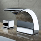 YDL-F-0517-Separated-Type-LED-RGB-Color-Changing-Waterfall-Bathroom-Sink-Faucets-Silver