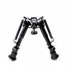 67e9-Tactical-Hunting-Rifle-Spring-Installed-Pop-up-Rail-Bipod-Black