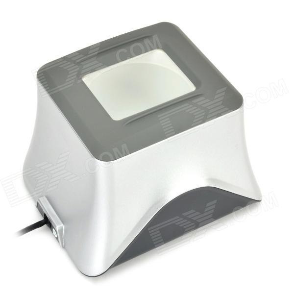 Buy Inspiry RC-532 QR Code Scanning Platform with Litecoins with Free Shipping on Gipsybee.com