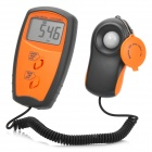 LX1020BS-225-Screen-Convenient-LUX-Meter-Orange-2b-Black
