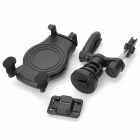 Universal Air Conditioning Vent Car Mount Holder