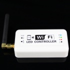 Wi-Fi-LED-RGB-Strip-Controller-for-Iphone-Android-23-Smartphone