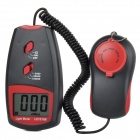 LX1010B-Portable-Digital-Light-17e10000-Lux-Meter-Illuminometer-Red-2b-Deep-Grey
