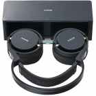 Sony New Digital Wireless RF Headphone MDR-RF4000KCCEK