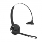 bh-M6 headseting bluetooth V2.1 auricular
