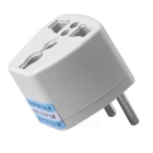 High Quality Multifunktions-Universal-EU Travel AC Power Adapter-Stecker (250V, 10A / 9 PCS)