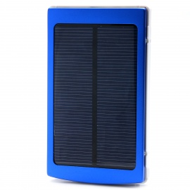 S-What-DS-10000A-Portable-Dual-USB-10000mAh-Solar-Power-Charger-for-Iphone-Samsung-HTC