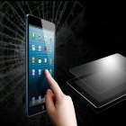 HH-089-Explosion-Proof-Tempered-Glass-Film-Screen-Protector-for-Ipad-AIR-Transparent