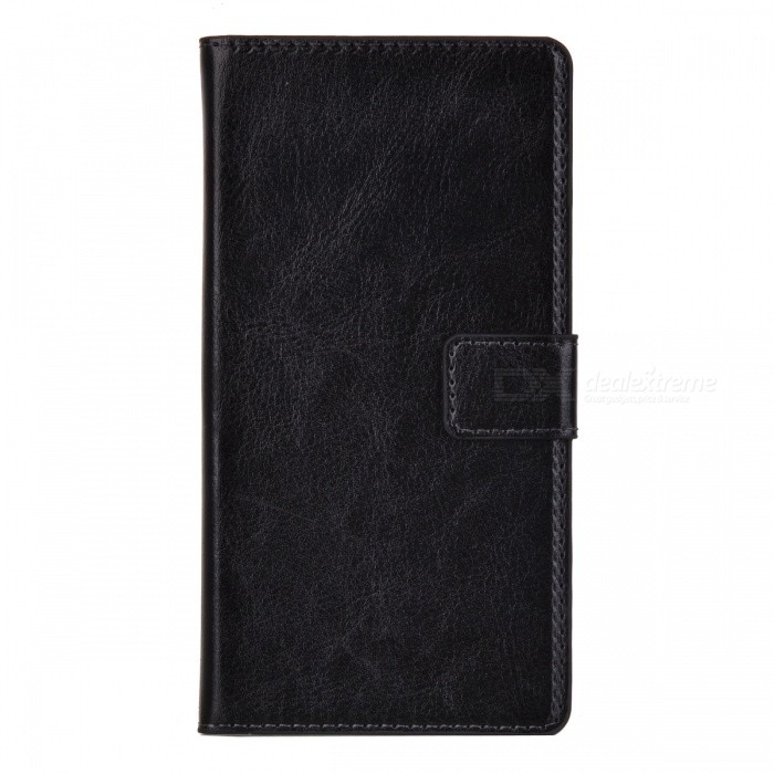 A-336 Protective PU Leather Case for Sony Xperia Z1 L39h