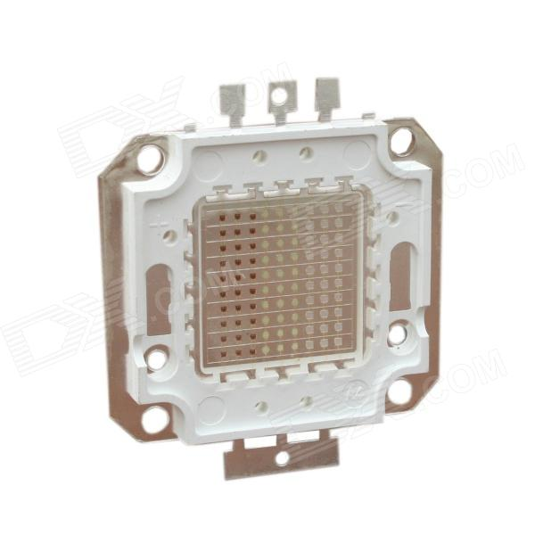 90W-90-LED-RGB-Light-Bulb-Module-(10-Series-and-9-in-Parallel)