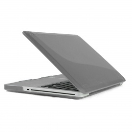 ENKAY-Crystal-Hard-Protective-Case-for-Macbook-Pro-133-Grey
