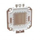 50W-48-LED-RGB-Light-Module-(8-Series-and-6-in-Parallel)