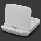 Portable-Charging-Docking-Station-w-Battery-Dock-for-Samsung-Galaxy-Note-3-N9006-N9005-White