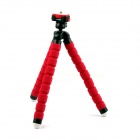 Fotopro 360 Degree Rotate Octopus Shape Tripod for Gopro Hero