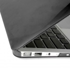 ENKAY-Crystal-Hard-Protective-Case-for-MacBook-Air-116-Black
