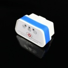Super-Mini-iCar2-Vehicle-Wi-Fi-OBD-II-Code-Diagnostic-Tool-Clearer-White-2b-Blue