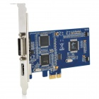 CMI-1920x1080-HDMI-1080i-Video-Capture-Express-Card-for-PS3-XBOX360-HDTV-PC-Blue