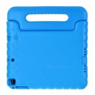 20504-Convenient-Portable-EVA-Case-W-Holder-for-Ipad-AIR-Blue