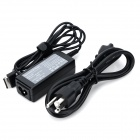 1.2A 15V US Plugs Power Adapter for ASUS TF101 / TF201 / TF300T / TF700T - Black (100~240V)