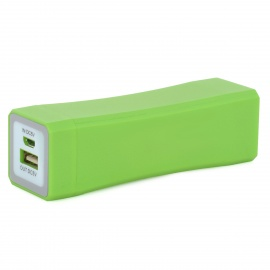 3600mAh-37V-Portable-External-Battery-Charger-w-LED-Indicator-for-IPhone-2b-Samsung-2b-More-Green