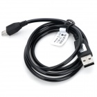 USB 2.0 Male to Micro USB Male Data Sync & Charging Cable for Kindle Fire HD Paperwhite 3 4 Touch