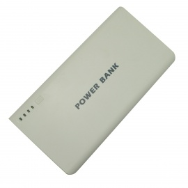 7800mAh-Portable-External-Battery-Power-Source-Bank-w-LED-for-Samsung-2b-More