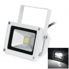 HML-Waterproof-10W-720lm-6500K-SMD-3030-LED-White-Floodlight-(AC-220V)