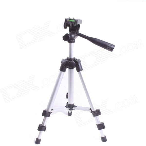 E-Smart Photography Tripod With Waterproof Bag