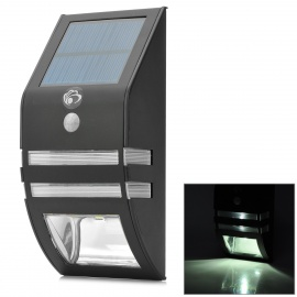 50lm-6500K-Solar-Powered-Wall-Body-Induction-Lamp-Black