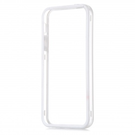 ADOPTED Protective Plastic Case for IPHONE SE 5 5S - Transparent ... e023551d904fe