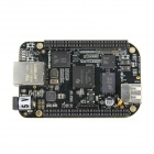BeagleBone Black 1GHz ARM TI AM3359 Cortex-A8 Development Board Rev C, 2GB eMMC - Black