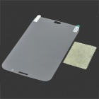 Matte ARM Screen Protector Set for Samsung Galaxy Note 8.0 / GT-N5100 (3 PCS)