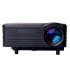 LZ-H80-Personal-Micro-Multimedia-LED-Projector-Black