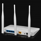 B-LINK BL-WR3000 300Mbps Wireless Router - White