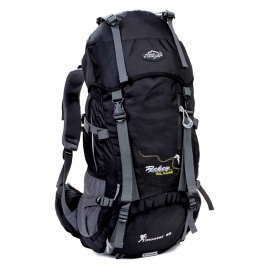 LOCAL-LION-Outdoor-Mountaineering-Nylon-Backpack-Bag-(55L)