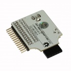 RPIGSM RPI Connection GSM / GPRS Adapter Develop Template - White
