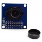 Jtron OV7670 300KP VGA Camera Module for Arduino