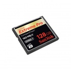 Sandisk Extreme Pro 128GB CompactFlash UDMA7 160MB / s SDCFXPS-128G kaufen