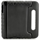 Cool-Handheld-Protective-EVA-Case-for-RETINA-IPAD-MINI-Black