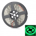 5050-Waterproof-72W-3000lm-300-5050-SMD-LED-Green-Light-Strip-(5m-DC-12V)