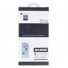 MOCOLL Tempered Glass Screen Protective Film for Samsung Galaxy S4 i9500 - Transparent